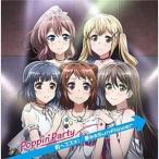 Poppin'Party/TVアニメ「BanG Dream!」6thシングル CD