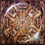 Roselia / Anfang [CD]