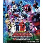 特捜戦隊デカレンジャー 10 YEARS AFTER Blu-ray