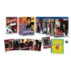 ビー・バップ・ハイスクール 高校与太郎 Blu-ray BOX(初回生産限定) Blu-ray