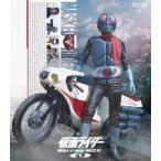 仮面ライダー Blu ray BOX 1  Blu-ray