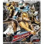 特命戦隊ゴーバスターズ VOL.10 Blu-ray