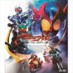 仮面ライダーアギト Blu-ray BOX 3 [Blu-ray]