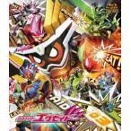(初回仕様)仮面ライダーエグゼイド Blu-ray COLLECTION 3 Blu-ray