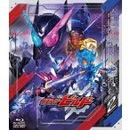 仮面ライダービルド Blu-ray COLLECTION 2 Blu-ray