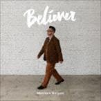 槇原敬之/Believer(通常盤) CD