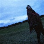 槇原敬之 / Dawn Over the Clover Field(通常盤) [CD]