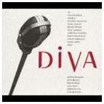 (オムニバス) DiVA〜歌姫〜 CD