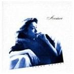 大貫妙子/AVENTURE(通常盤) CD