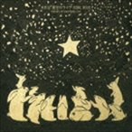 MISIA/MISIA 星空のライヴ SONG BOOK HISTORY OF HOSHIZORA LIVE CD