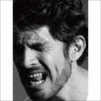 平井堅/Ken Hirai Singles Best Collection 歌バカ 2(初回生産限定盤A) CD