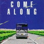 山下達郎/COME ALONG 1 CD