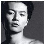 福山雅治 / SLOW [CD]