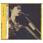 """福山雅治 / acoustic live best selection """"Live Fukuyamania"""" [CD]"""