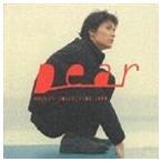 福山雅治 / MAGNUM COLLECTION 1999 [CD]