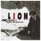 福山雅治 / LION [CD]