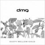 dmg / dusty mellow gold [CD]