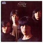ノラ/ノラ VOL.I CD
