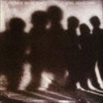 アヴェレイジ・ホワイト・バンド / ソウル・サーチング +2 [CD]