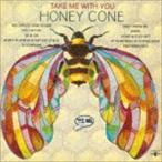 ハニー・コーン/テイク・ミー・ウィズ・ユー +1 CD