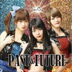 ClipClip/PAST&FUTURE CD