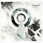 フロスト/レディオマグネティック CD