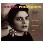 アマリア・ロドリゲス/幻のファースト・オリジナル・アルバム CD