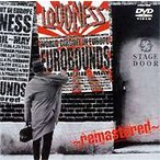 LOUDNESS EUROBOUNDS〜remastered〜 DVD