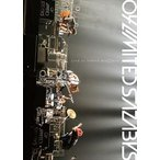 04 Limited Sazabys/LIVE AT NIPPON BUDOKAN【DVD通常盤】 [DVD]
