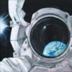 グッドモーニングアメリカ/ハローハローハロー CD