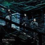 ONEPIXCEL / LAGRIMA(Type-B) [CD]