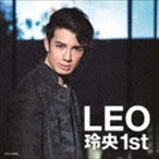 LEO/玲央 1st CD