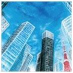 グッドモーニングアメリカ/inトーキョーシティ(通常盤) CD