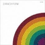 在日ファンク/レインボー(通常盤) CD
