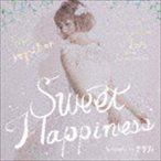 Sweet Happiness SUPPORTED BY ゼクシィ CD