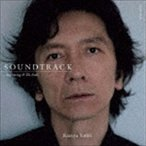 吉井和哉 / SOUNDTRACK 〜Beginning & The End〜 [CD]