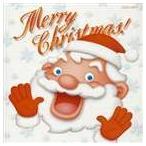 英語でうたおう!クリスマス ※再発売 CD