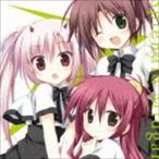 銃皇無尽のファフニール キャラクター・ソング・アルバム -麗しのミッドガル- [CD]