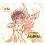 聖闘士星矢 SONG SELECTION CD