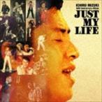Yahoo!ぐるぐる王国 ヤフー店水木一郎 / 水木一郎 デビュー50周年記念アルバム Just My Life [CD]