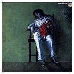 北島健二/反逆のギター戦士 ZODIAC(オンデマンドCD) CD