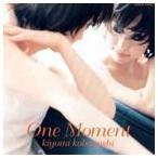 小林清美/One Moment(オンデマンドCD) CD