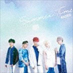 MADKID / Summer Time(Type-A/CD+DVD) [CD]