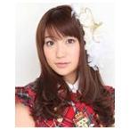 チームドラゴン from AKB48 / 心の羽根(初回限定盤/大島優子ver./CD+DVD) [CD]