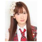 チームドラゴン from AKB48 / 心の羽根(初回限定盤/小嶋陽菜ver./CD+DVD) [CD]
