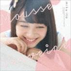 伊藤美来 / 泡とベルベーヌ(限定盤/CD+DVD) [CD]