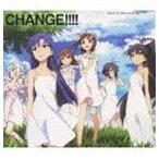 IM@S 765PRO ALLSTARS/TVアニメーション アイドルマスター オープニング・テーマ: CHANGE!!!!(初回限定盤/CD+DVD) CD