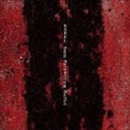 9mm Parabellum Bullet/BABEL(初回限定盤/CD+DVD) CD