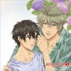 TVアニメ『SUPER LOVERS 2』キャラクターソングアルバム「My Precious」(CD+DVD) CD