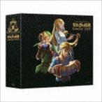 任天堂 / ゼルダの伝説コンサート2018(初回数量限定生産盤/CD+Blu-ray) [CD]